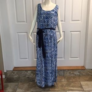 🎉NEW LISTING!🎉Lane Bryant dress